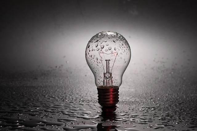 mokrá žárovka.jpg
