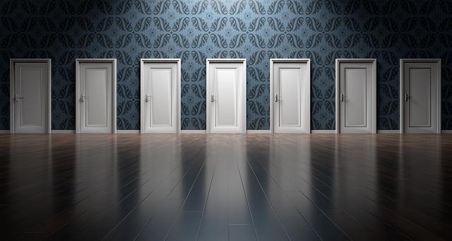 volba dveří.jpg