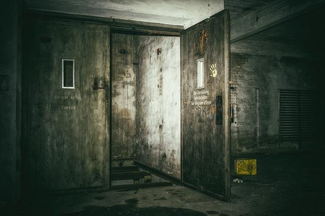 tmavá místnost.jpg