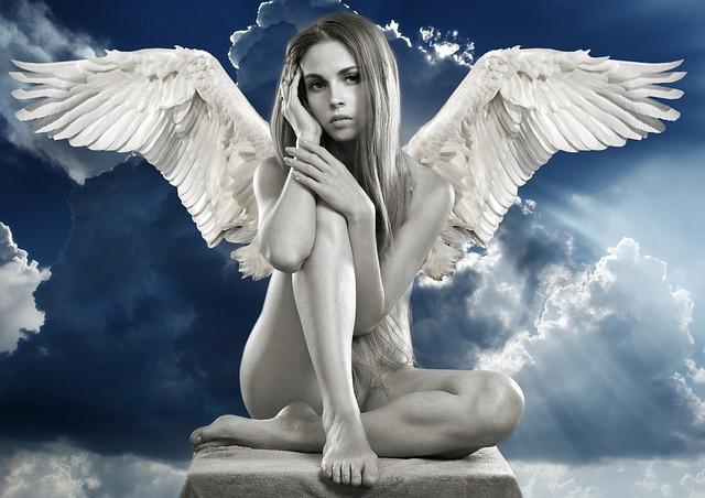 štíhlý anděl.jpg