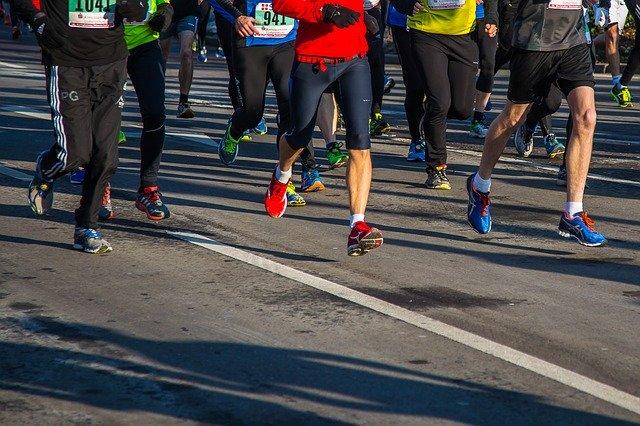 běžecký maraton.jpg