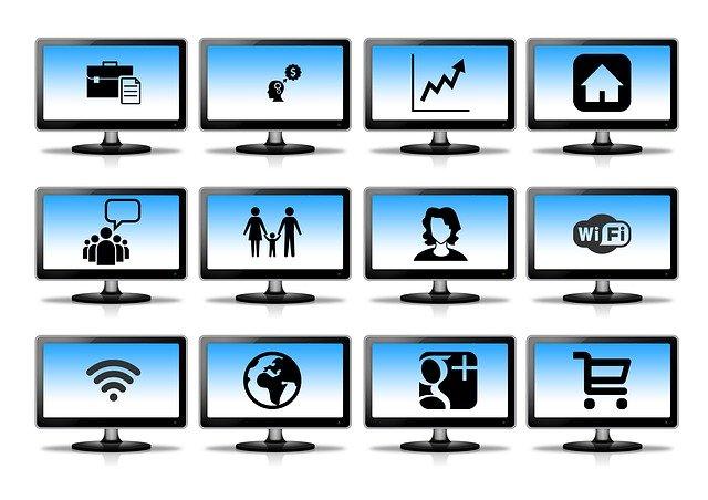 monitory s obrázky.jpg